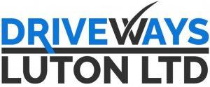 Driveways Luton 64
